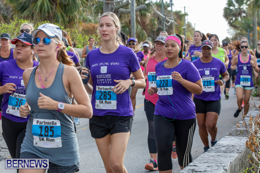 PartnerRe-Womens-5K-Run-and-Walk-Bermuda-October-6-2019-2769