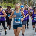 PartnerRe Women's 5K Run and Walk Bermuda, October 6 2019-2776