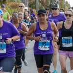 PartnerRe Women's 5K Run and Walk Bermuda, October 6 2019-2777