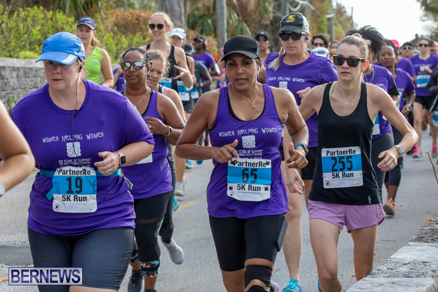 PartnerRe-Womens-5K-Run-and-Walk-Bermuda-October-6-2019-2777