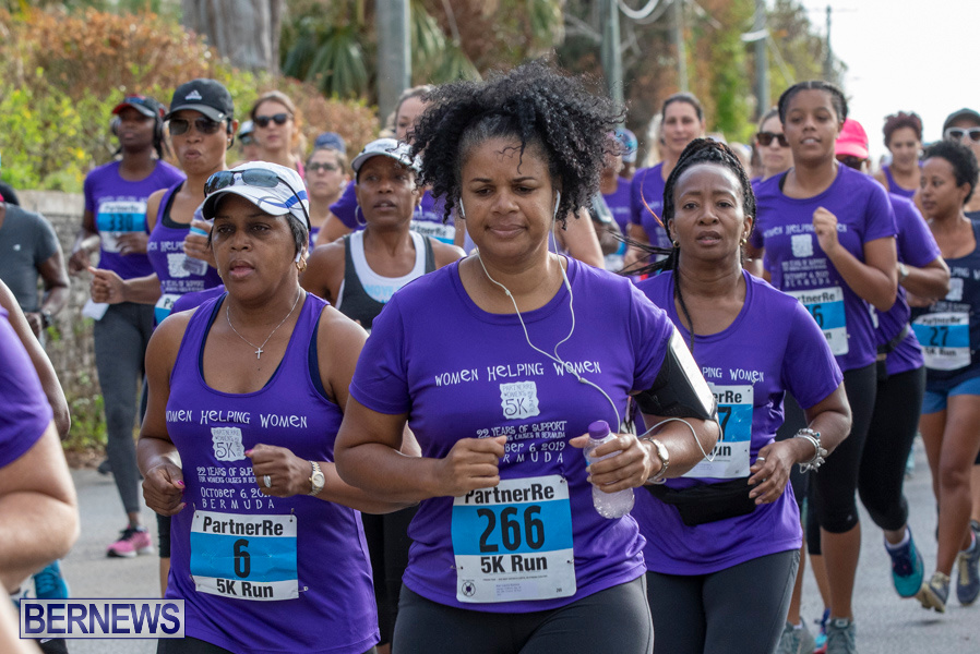 PartnerRe-Womens-5K-Run-and-Walk-Bermuda-October-6-2019-2779