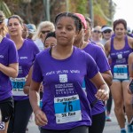 PartnerRe Women's 5K Run and Walk Bermuda, October 6 2019-2781