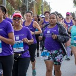 PartnerRe Women's 5K Run and Walk Bermuda, October 6 2019-2782