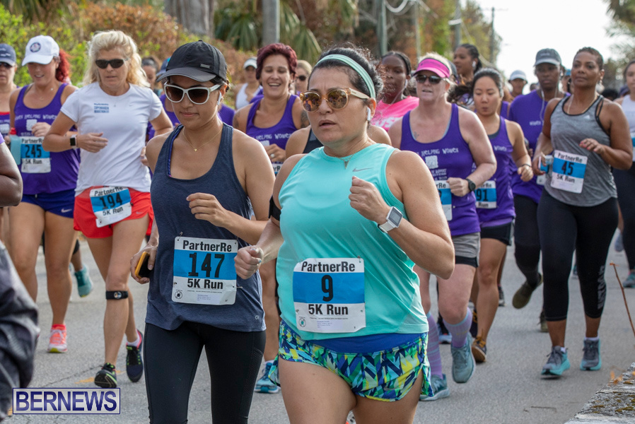 PartnerRe-Womens-5K-Run-and-Walk-Bermuda-October-6-2019-2785