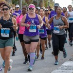 PartnerRe Women's 5K Run and Walk Bermuda, October 6 2019-2786