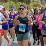 PartnerRe Women's 5K Run and Walk Bermuda, October 6 2019-2787