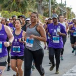 PartnerRe Women's 5K Run and Walk Bermuda, October 6 2019-2789