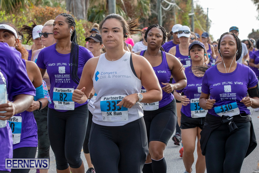PartnerRe-Womens-5K-Run-and-Walk-Bermuda-October-6-2019-2791