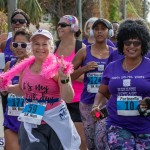 PartnerRe Women's 5K Run and Walk Bermuda, October 6 2019-2801