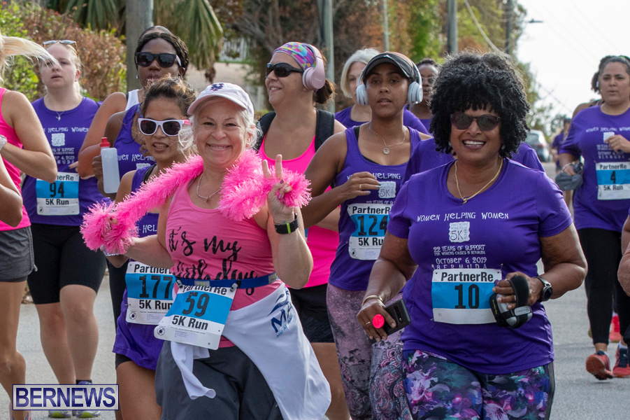 PartnerRe-Womens-5K-Run-and-Walk-Bermuda-October-6-2019-2801