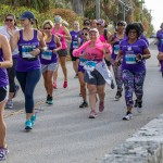PartnerRe Women's 5K Run and Walk Bermuda, October 6 2019-2802