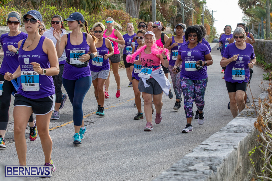 PartnerRe-Womens-5K-Run-and-Walk-Bermuda-October-6-2019-2802