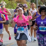 PartnerRe Women's 5K Run and Walk Bermuda, October 6 2019-2803