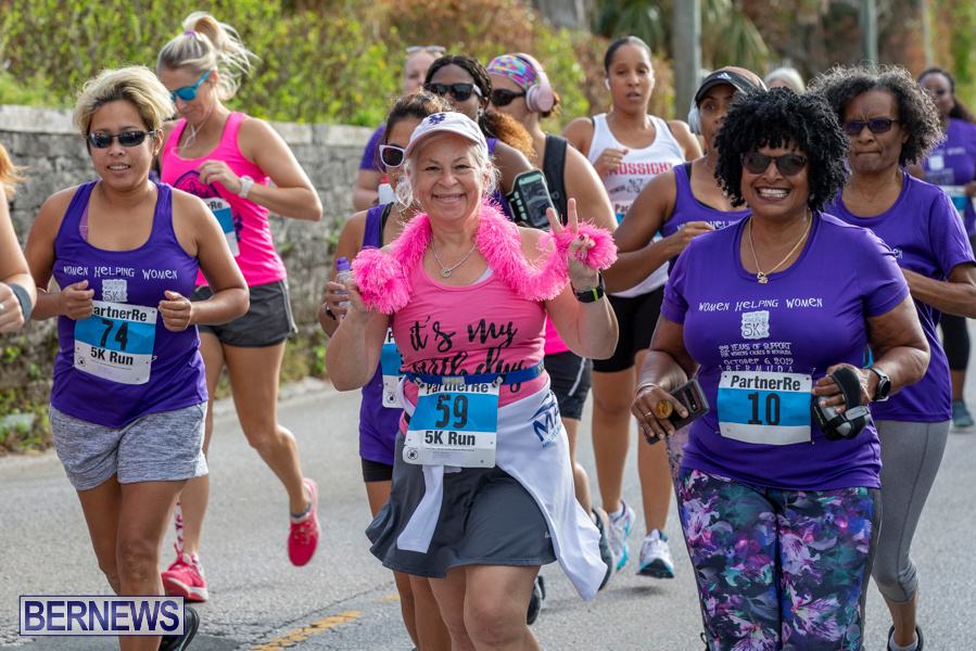 PartnerRe-Womens-5K-Run-and-Walk-Bermuda-October-6-2019-2803