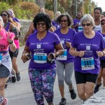 PartnerRe Women's 5K Run and Walk Bermuda, October 6 2019-2804