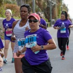 PartnerRe Women's 5K Run and Walk Bermuda, October 6 2019-2807