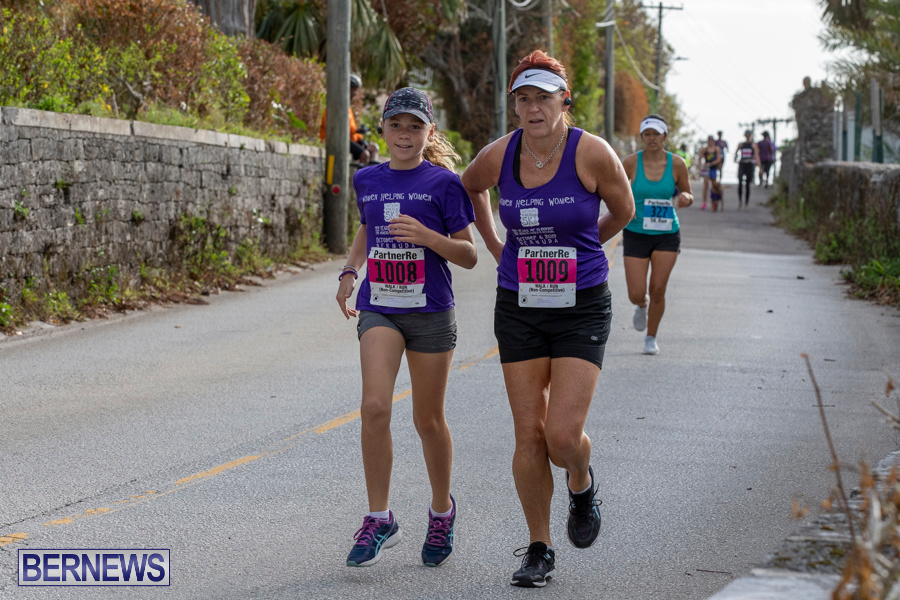 PartnerRe-Womens-5K-Run-and-Walk-Bermuda-October-6-2019-2810