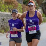 PartnerRe Women's 5K Run and Walk Bermuda, October 6 2019-2811