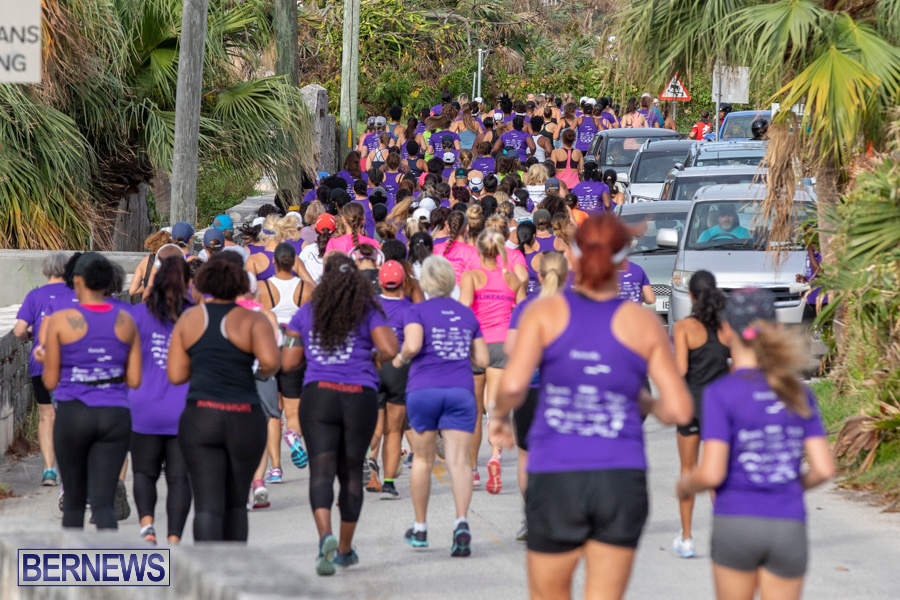 PartnerRe-Womens-5K-Run-and-Walk-Bermuda-October-6-2019-2814