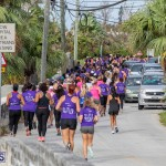 PartnerRe Women's 5K Run and Walk Bermuda, October 6 2019-2817