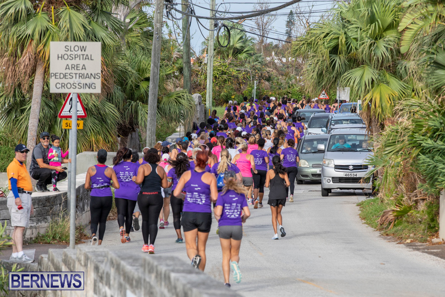 PartnerRe-Womens-5K-Run-and-Walk-Bermuda-October-6-2019-2817