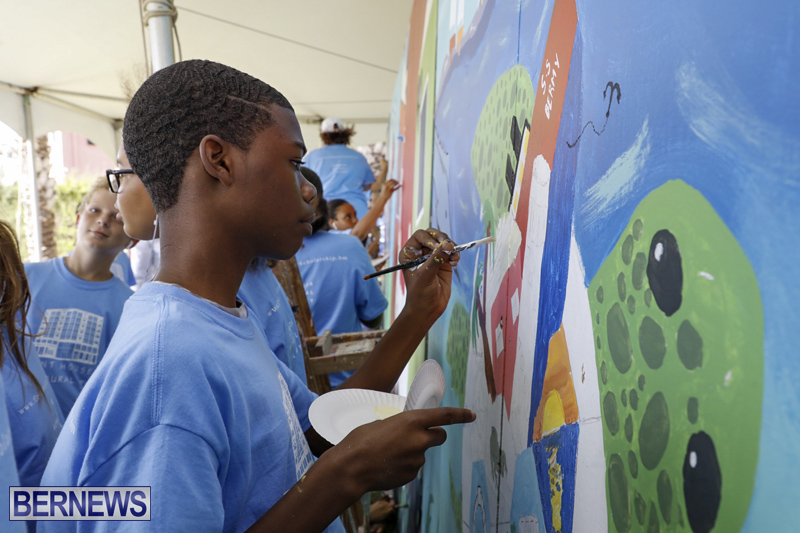Point-House-Student-Art-Competition-Bermuda-Oct-17-2019-22