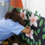 Point House Student Art Competition Bermuda Oct 17 2019 (24)