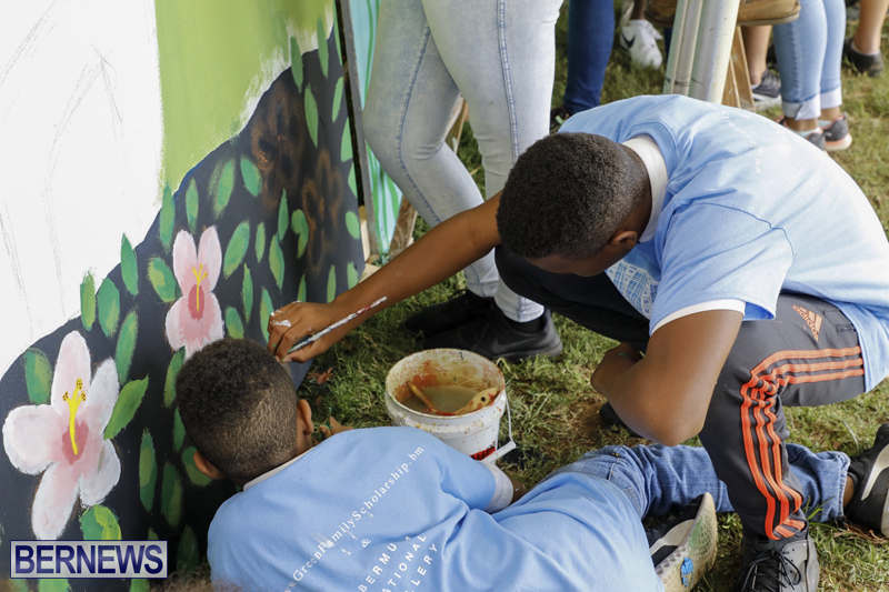 Point-House-Student-Art-Competition-Bermuda-Oct-17-2019-28