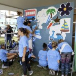 Point House Student Art Competition Bermuda Oct 17 2019 (29)