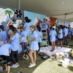 Point House Student Art Competition Bermuda Oct 17 2019 (37)