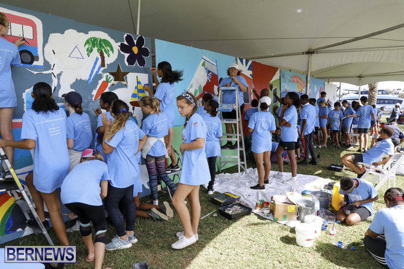 Point-House-Student-Art-Competition-Bermuda-Oct-17-2019-37