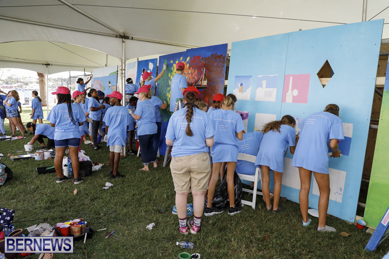 Point-House-Student-Art-Competition-Bermuda-Oct-17-2019-38