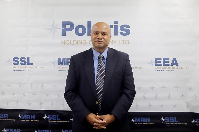 Polaris Holding Company Bermuda Oct 2019 (1)