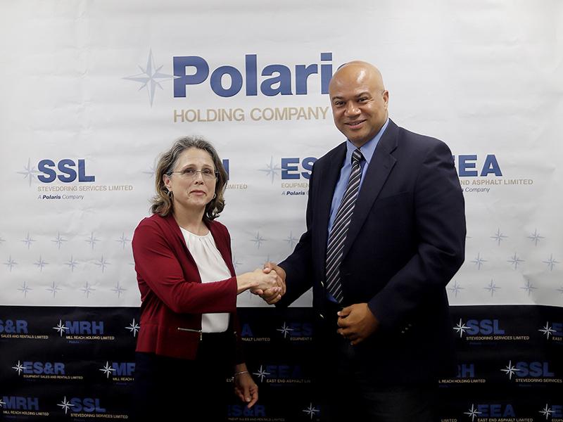 Polaris Holding Company Bermuda Oct 2019 (2)