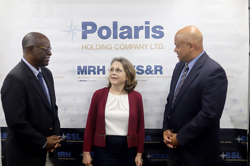 Polaris Holding Company Bermuda Oct 2019 (3)