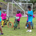Police Week Gymkhana Bermuda, October 5 2019-2403