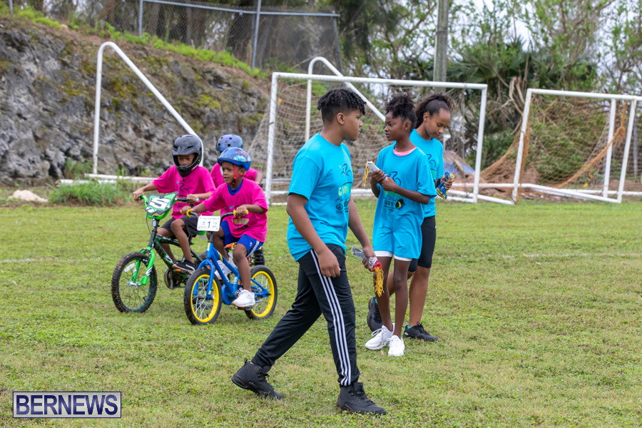Police-Week-Gymkhana-Bermuda-October-5-2019-2405
