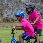 Police Week Gymkhana Bermuda, October 5 2019-2406
