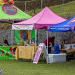 Police Week Gymkhana Bermuda, October 5 2019-2412