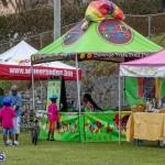 Police Week Gymkhana Bermuda, October 5 2019-2413