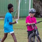 Police Week Gymkhana Bermuda, October 5 2019-2422
