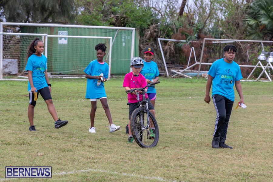 Police-Week-Gymkhana-Bermuda-October-5-2019-2432