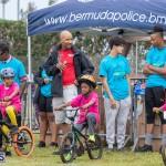 Police Week Gymkhana Bermuda, October 5 2019-2447