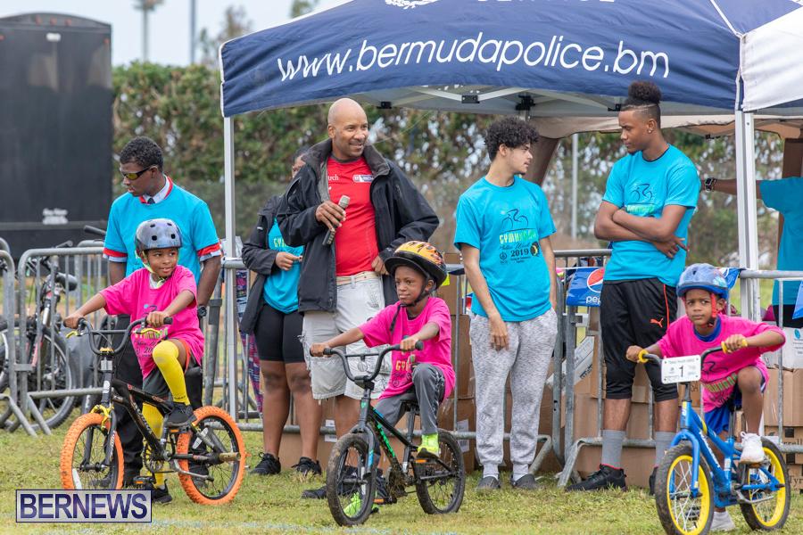 Police-Week-Gymkhana-Bermuda-October-5-2019-2447