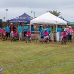 Police Week Gymkhana Bermuda, October 5 2019-2451
