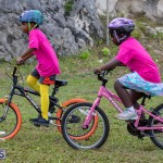 Police Week Gymkhana Bermuda, October 5 2019-2468