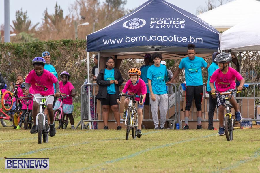 Police-Week-Gymkhana-Bermuda-October-5-2019-2484