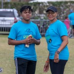 Police Week Gymkhana Bermuda, October 5 2019-2525
