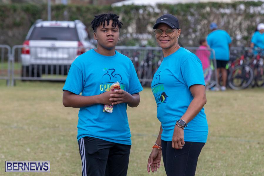 Police-Week-Gymkhana-Bermuda-October-5-2019-2525