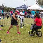 Police Week Gymkhana Bermuda, October 5 2019-2554